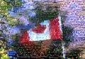Highlight for Album: Ottawa Mosaic
